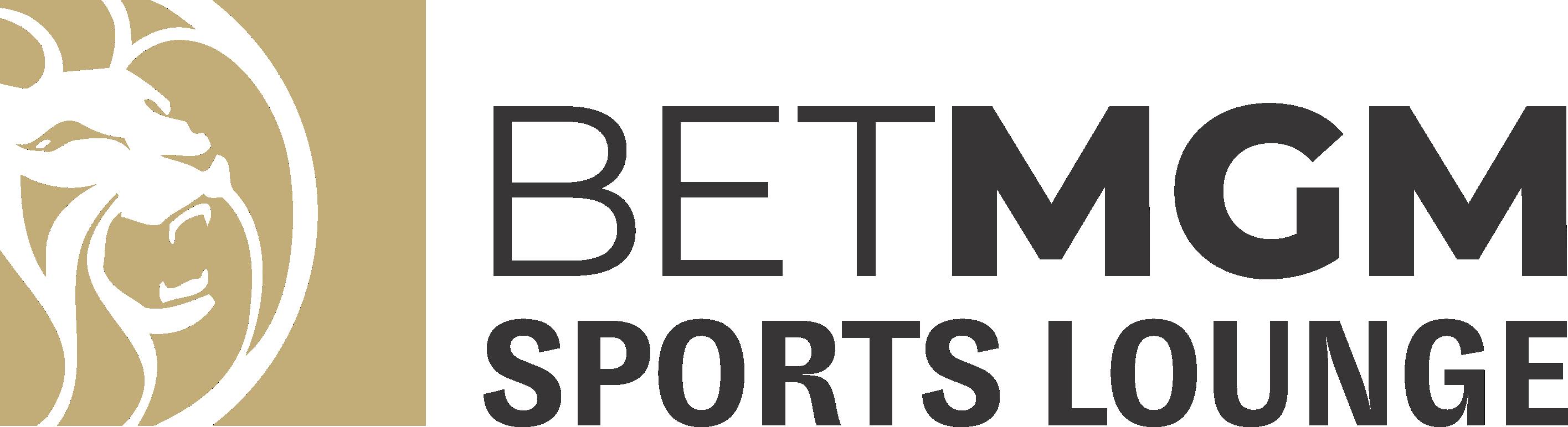 BetMGM Sports Lounge